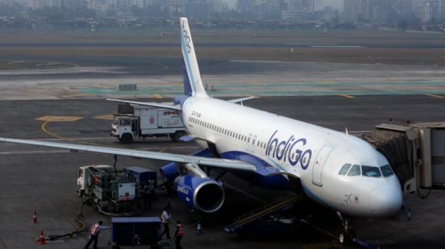 Mumbai rains: 20 flights cancelled, 280 delayed, claims report