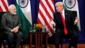 Howdy Modi: US president Donald Trump likely to deliver 30-minute-long speech, focus on wooing India