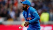 Focus on your game: KL Rahul brutally trolled after latest social media post