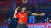 Rahul Yadav, Ashmita Chaliha lose in qualifying round of Vietnam Open