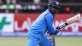 Vijay Hazare Trophy: Ambati Rayudu flops as Kerala beat Hyderabad, Goa defeat Jharkhand