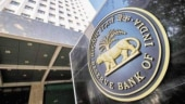 RBI rejects social media rumours about closure of 9 commercial banks