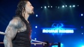 WWE superstars Roman Reigns and Becky Lynch to co-star in animated movie Rumble