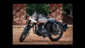Royal Enfield Classic 350 S launched in India, price starts at Rs 1.45 lakh