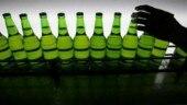 Illicit liquor kills 6 in Dehradun