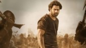 Saaho box office collection Day 13: Prabhas film soars high