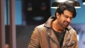 Prabhas on Saaho earning Rs 350 crore: Thank you for your unconditional love