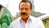 40 million jobs to be created by healthcare industry within 2020: Sadananda Gowda