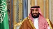 Jamal Khashoggi murder happened under my watch: Saudi crown prince tells PBS