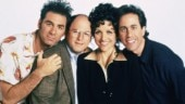 Popular TV show Seinfeld to begin streaming on Netflix from 2021