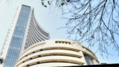 Market slips on oil spills: Sensex crashes 642 points, Nifty below 11k-level