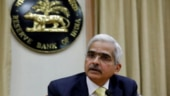 Oil crisis to have limited impact on inflation, fiscal numbers: Shaktikanta Das