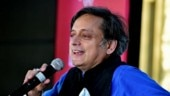 Not Oxford English, anti-Modi stand helped Congress-UDF victory: Muraleedharan attacks Shashi Tharoor