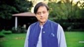 Hindutva politics is assault on life-affirming religion of Hinduism: Shashi Tharoor