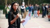 Kashmir tweets: Shehla Rashid gets interim protection from arrest in sedition case