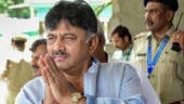 DK Shivakumar sent to ED custody till September 13