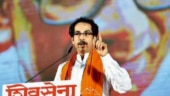 Maharashtra polls 2019: Alliance with BJP inevitable, says Shiv Sena chief Uddhav Thackeray