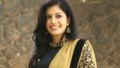 Adhey Kangal actress Sshivada welcomes baby girl