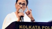 West Bengal | For Kishor, the party's not yet on