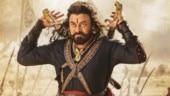 Chiranjeevi's Sye Raa Narasimha Reddy climax leaked?