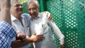 CPM leader MY Tarigami shifted to AIIMS from Srinagar on Supreme Court's order