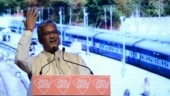 Automobile, pharmaceutical industries are rapidly growing in Uttarakhand: CM Trivendra Singh