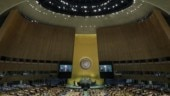 Beyond headlines: What leaders also said at the UN