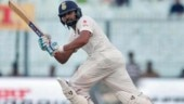 All eyes on Rohit Sharma as South Africa set for Test series warm-up vs Board President's XI