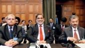 Kulbhushan Jadhav | India, Pak wage a diplomatic tug of war