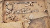 Rakhigarhi | Burying the lede