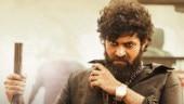 Gaddalakonda Ganesh Movie Review: Not-so-faithful remake of Jigarthanda