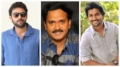 Venu Madhav dies at 39: Mahesh Babu to Nani, Tollywood pays tribute to the comedian