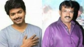 Will Vijay and Perarasu reunite? Sivakasi director opens up