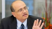 India meets criteria for US GSP status: Vijay Gokhale