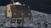Decoding the jolt to Chandrayaan-2: What went wrong with Vikram