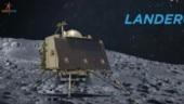 Euphoria grips US scientists ahead of Chandrayaan-2 landing