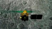 Chandrayaan-2: Isro loses contact with Vikram lander moments before touchdown; all that happened last night