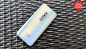 Vivo V17 Pro review: Good looks and great cameras