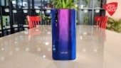 Vivo Z1X review in 10 points: Should you buy this Rs 16,990 smartphone?
