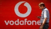 Vodafone is giving 70GB data with latest monthly plan: Price and other benefits are surprising