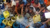 India's water aunties lead their villages to better health