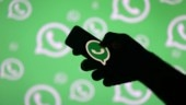 Tech Tips: How to share your WhatsApp Status on Facebook