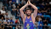 World Championships 2019: Gold in sight for Deepak Punia after reaching 86kg final