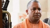 Yogi Adityanath govt approves interim compensation for rape, mob lynching victims