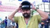 Gujarat: Man who can't find helmet that fits his big head escapes hefty fine