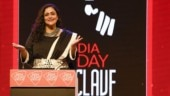 Unclarity is new reality. Which is why we need such conclaves: Kalli Purie