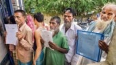Those left out of NRC must get exclusion order copy soon to file appeals on time: NGO