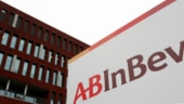 High Court rejects AB InBev's plea to put New Delhi ban on hold