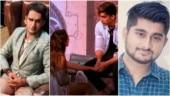 Ace of Space 2: Vikas Gupta plays cupid, Deepak Thakur feels it's for the cameras