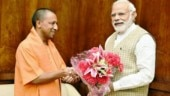 Will make UP $1 trillion economy: Yogi Adityanath adds to PM Modi's $5 trillion vision